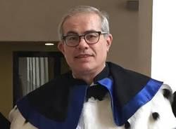 Giorgio Maria Zamperetti