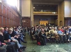 Glocal2015: incontro dopo Expo