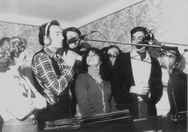 Il ritorno di Radio Sound Music