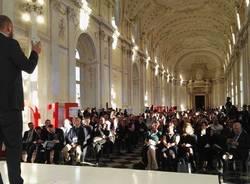 Innovazione digitale Torino