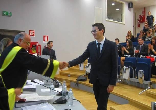 Mattia Roberto Aldighieri