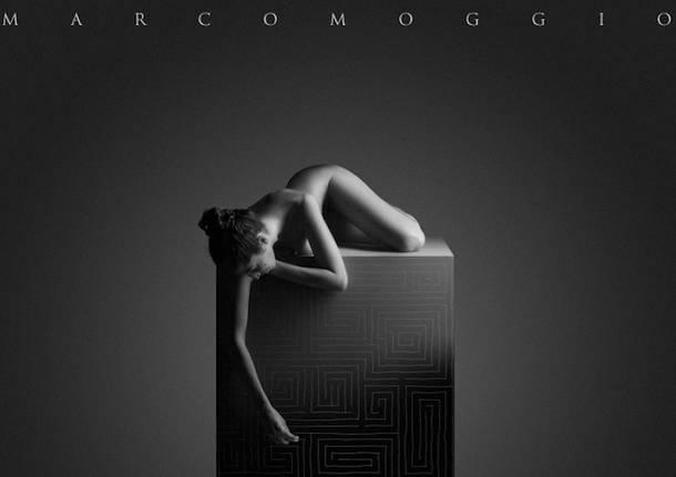 """Mostra fotografica """"In Luce"""" di Marco Moggio"""