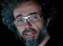 Rocco Longobardi