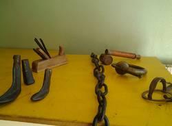 Scuola Caravate