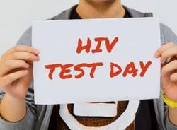 test hiv