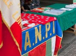 Anpi Gallarate