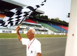 Arturo Magni