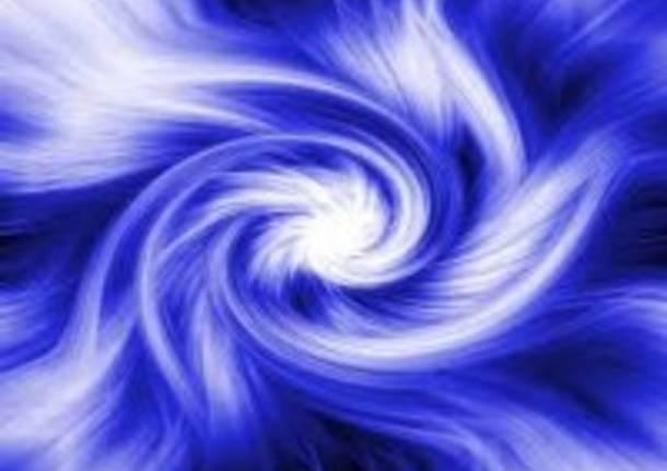 ENERGIA VITALE: UN APPROCCIO MULTIDISCIPLINARE ALLA CURA DELLA PERSONA