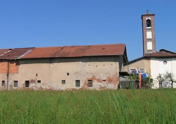 Chiesa San Giacomo
