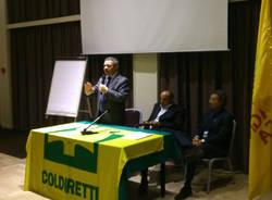 coldiretti Varese 2015