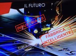 confindustria Lombardia