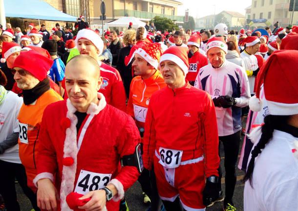 Vico Equense, Arola: tornano il villaggio di Babbo Natale ei mercatini natalizi