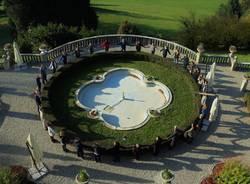 Diritto e teatro a Villa Cagnola