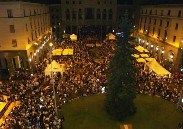 Capodanno senza botti a Sestri Levante: firmata l`ordinanza dal sindaco Ghio