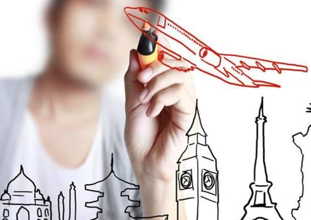 intercultura studio all'estero