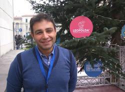 Leopolda 2015 firenze renzi