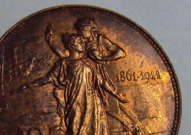 Monete antiche, numismatica generiche