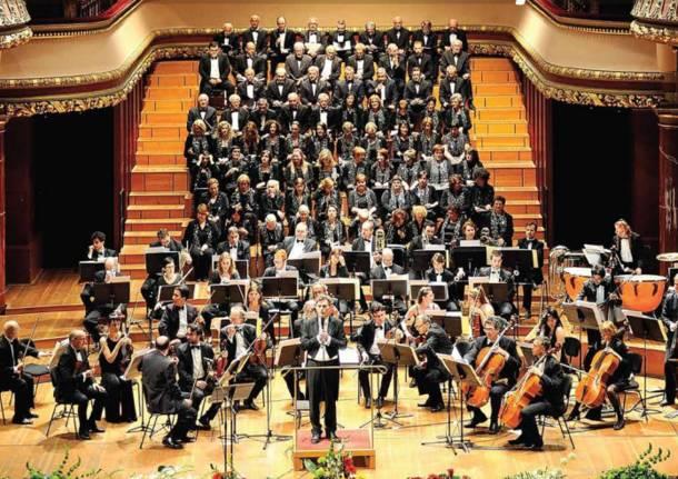 musica classica amadeus