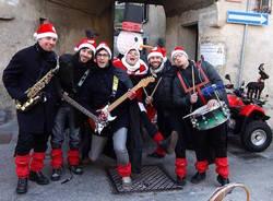 piva rock band gemonio musica natale