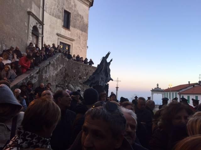 porta santa persone 12 dicembre 2015