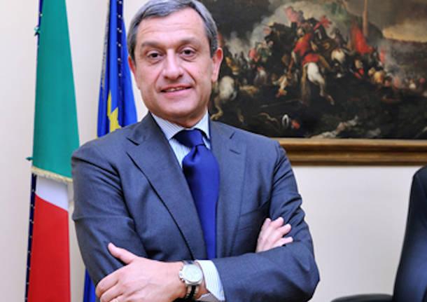 Varie Milano