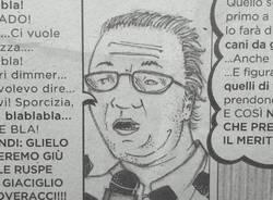 vignetta Martignoni
