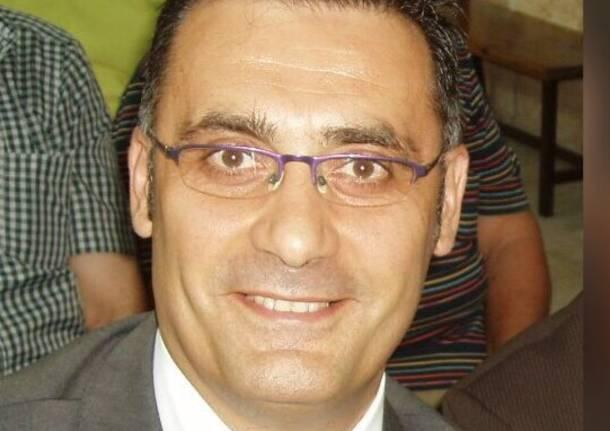 Vito Nigro