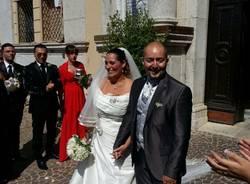 Alessandra e Filippo