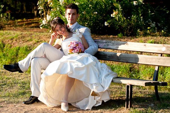 Alessia e Flavio