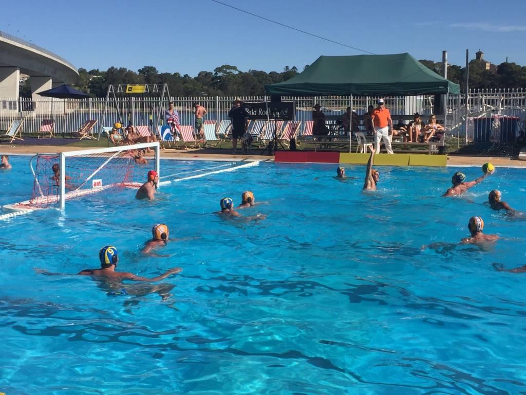 BPM sport management in australia