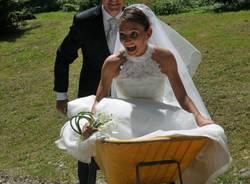 Enzo & Chiara