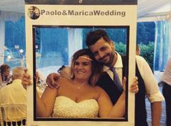 Marica & Paolo
