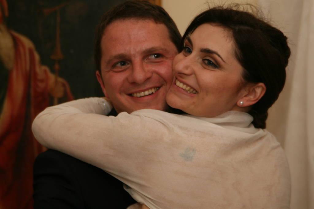 Simone&Fedora