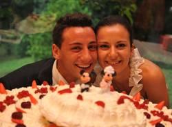 Elena e Paolo