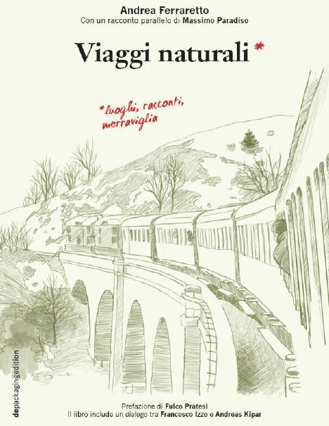 Viaggi naturali