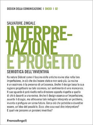 Interpretazione e progetto
