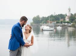 Serena & Matteo