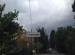 Casciago