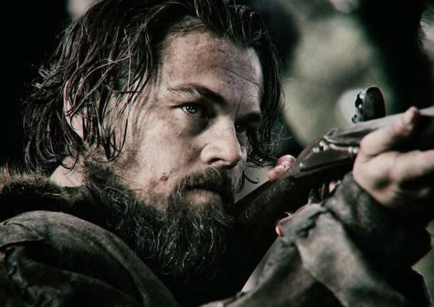 Revenant - Redivivo: trama, curiositeagrave;, trailer e cast