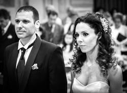 Daniela e Stefano
