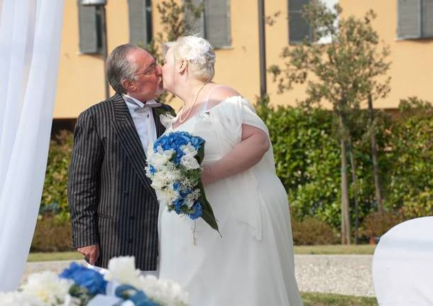 Egle Mela Domenico Uslenghi