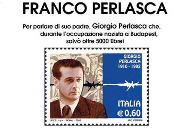 Franco Perlasca