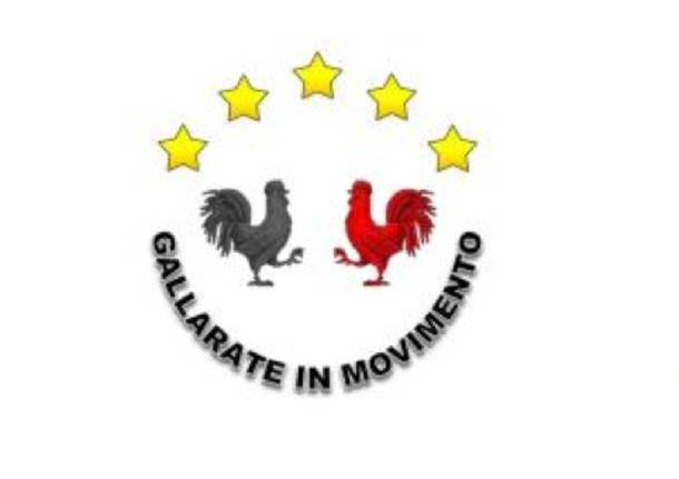 Gallarate in Movimento