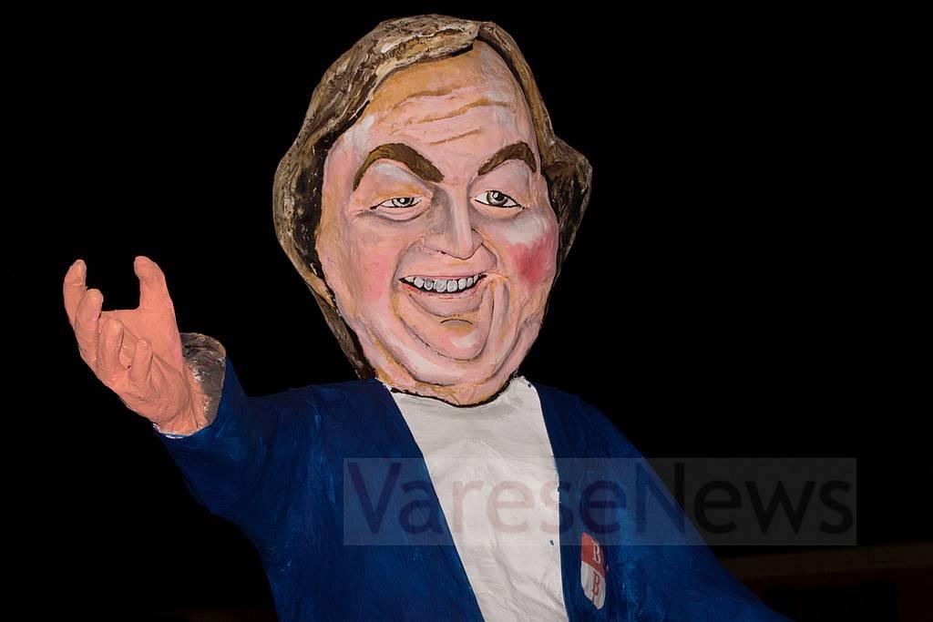 gioeubia 2016 busto arsizio