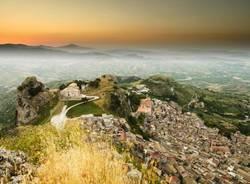 I 20 paesi più belli d'Italia del 2015
