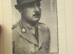 Il capostazione che salvò decine di ebrei e disertori