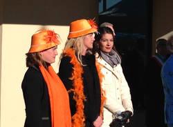 Inaugurazione del semestre olandese al Jrc