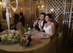"La tappa ""varesotta"" di 4 Matrimoni"