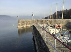 Lago Maggiore basso