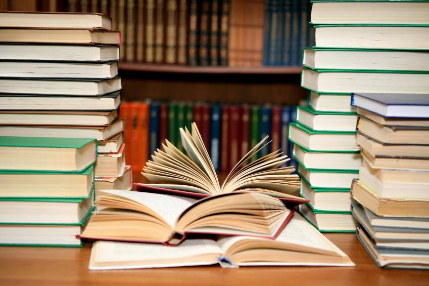 libri generiche